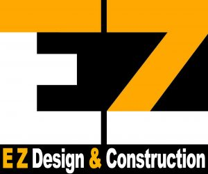 E Z Plastering and Rendering Contractors