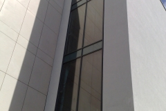 Insulated Render (EWI)